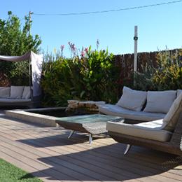 style-garden